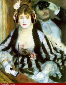 Renoir-iPod--68392